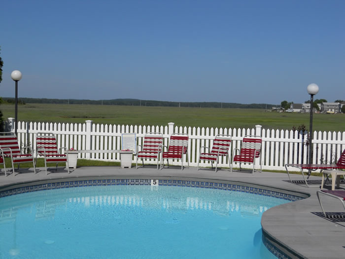 Pool Fence Seacoast Nh Platinum Fence Hampton Nh 03842
