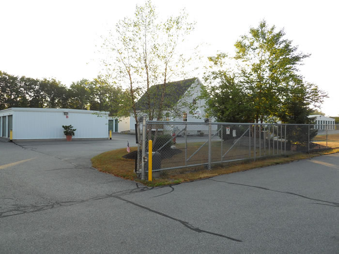 Entryways Fence Seacoast Nh Platinum Fence Hampton Nh