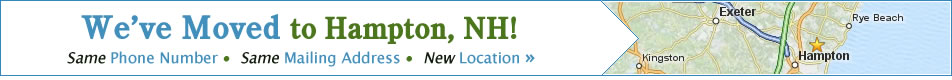 new hampton nh location