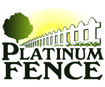 new hampshire fencing company